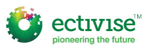 ECTIVISE HORIZONTAL LOGO WITH TAGLINE SMALL